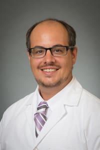 Dr. John J Danko DO