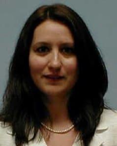 Dr. Mirela Onea MD