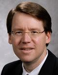 Dr. Robert C Burke MD