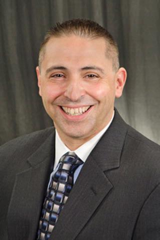 Dr. Ronald M Gonzalez MD