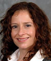 Jennifer Thom, PHD Psychology