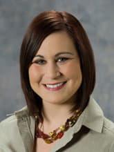 Dr. Rebecca L Zimmermann DO
