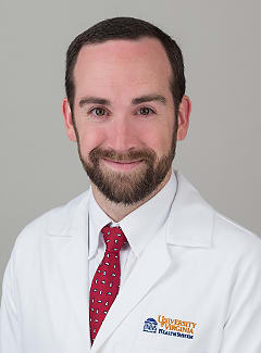 Zachary H Henry, MD Gastroenterology