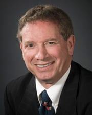 Dr. Irwin L Klein MD