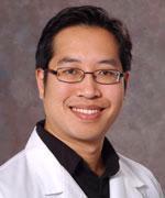 Dr. Albert W Chan MD
