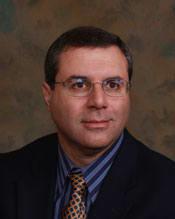 Ibrahim G Zabaneh, MD Family Medicine