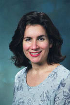 Dr. Kim M Almodovar MD