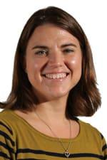 Dr. Tamara R Kramer MD
