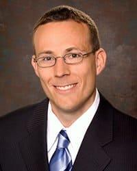 Dr. Brian A Emm MD