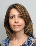 Dr. Rima Daghistani MD