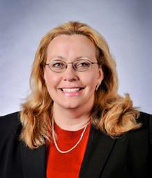Dr. Geraldine S Ruffa MD