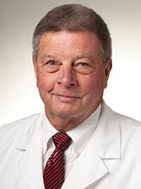Alan J Maxwell, MD Family Medicine