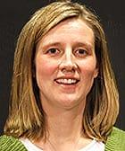 Dr. Jennifer R Parker MD