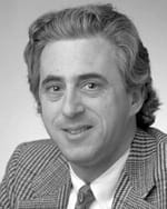 Gary Wolf, UMass Memorial Medical Group - Rheumatology Doctor in
