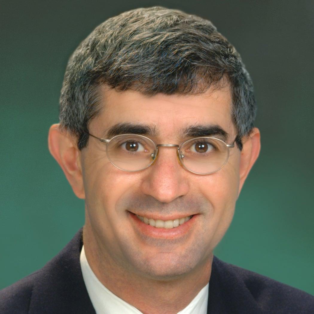 Naftaly M Attias, MD Orthopaedic Surgery