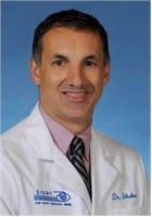 Dr. George Shaker MD