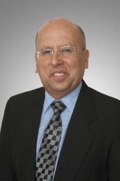 Dr. Juan A Alas-Pocasangre MD