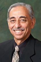 Dr. Sity M Girgis MD