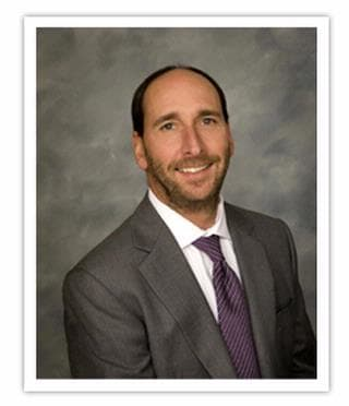 Dr. Howard D Merzel MD