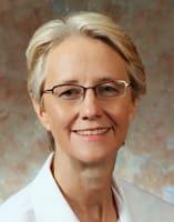 Dr. Donna M Graessle DO