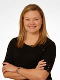 Brooke D Hovick Plastic Surgery