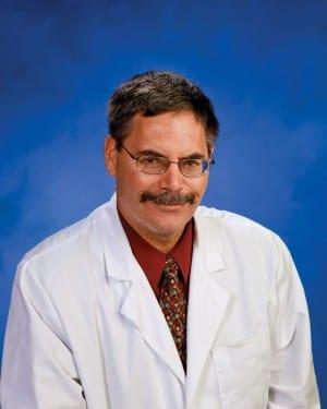 Dr. Jesse D Hoff MD