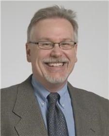 Dr. Thomas V Schalcosky DO