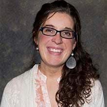 Dr. Victoria R Cox MD