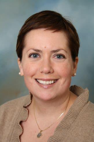 Dr. Jocelyn D Libby MD