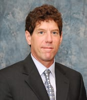 Dr. Russell R Hoffman MD