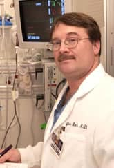 James J Roch, MD Anesthesiology