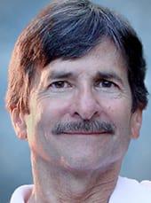 Dr. Fredric N Fink MD