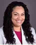 Dr. Tamara M Meekins MD