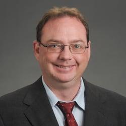 Dr. Raymond D Seay DO