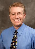 Dr. Joseph A Silhavy MD