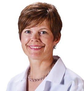 Dr. Patricia M Mayer MD