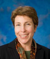 Dr. Anna J Hempstead MD