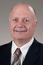 Juan C Jaume, MD Endocrinology, Diabetes & Metabolism