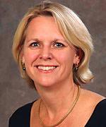 Dr. Debra D Wright MD
