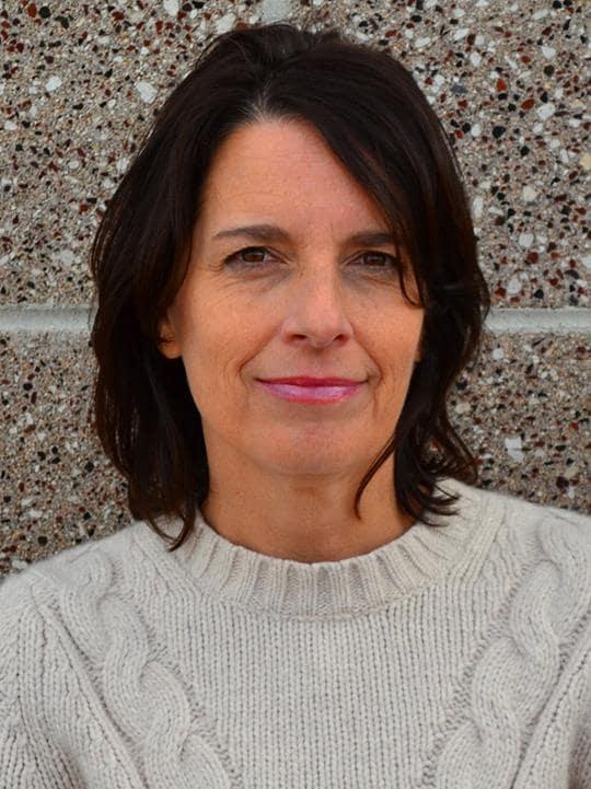Dr. Caroline J Leclair DO
