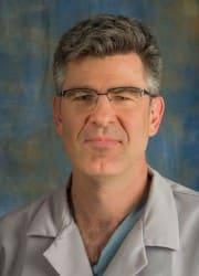 Feodor J Gloss, DO Anesthesiology