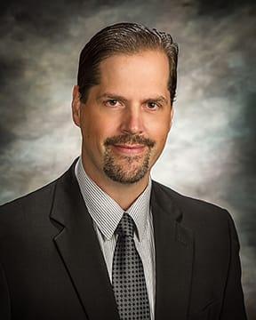Dr. Jonathan C Amspacher MD