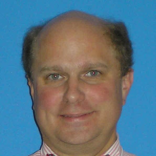 Dr. Stephen J Evans MD
