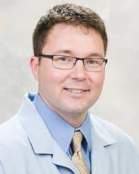 Charles J Aprahamian, MD Surgery