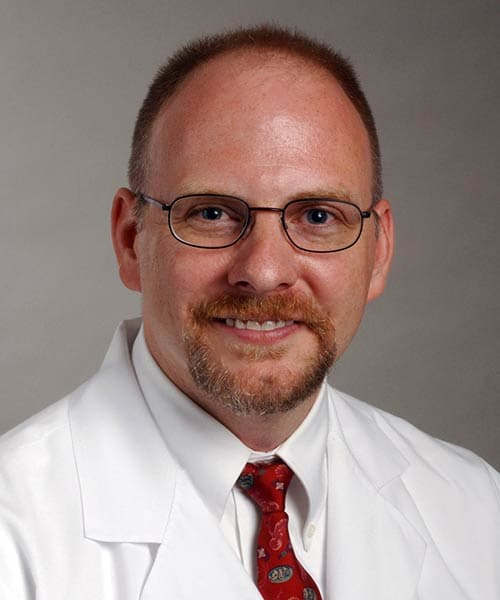 Dr. Mark R Wakefield MD