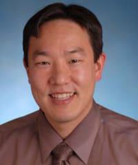 Dr. Joseph H Lee MD
