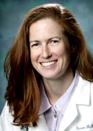 Dr. Shannon M Kelly MD