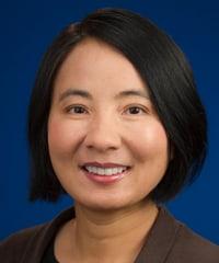 Dr. Haiyan H Deng MD