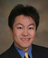 Dr. Mitchell M Adachi MD