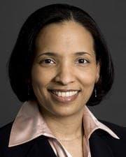 Dr. Carmen J Rodriguez MD